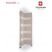 Terma Incorner