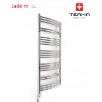 Terma Jade-M