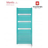 Terma Mantis