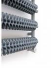 Terma RIBBON T, Дизайнерские радиаторы Терма