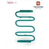 Terma Spiro