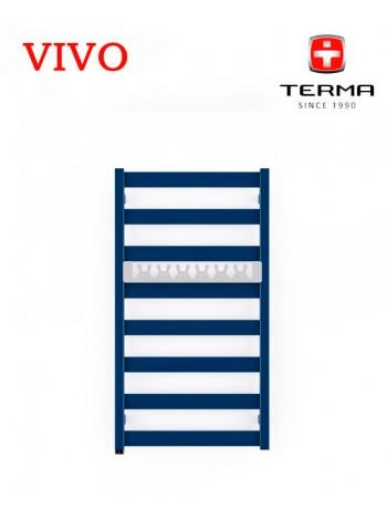 Terma  Vivo ONE, Полотенцесушитель Терма