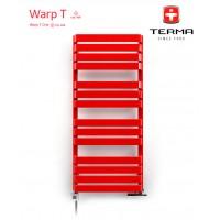 Terma Warp T
