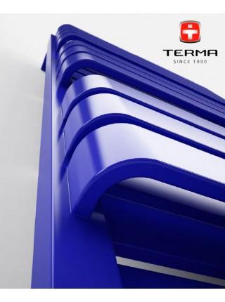 Terma Warp T Bold