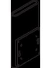 Пульт управленияTT-IR, для тэнов KTX-4 и ONE TERMA