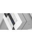 Тэн KTX 4, для полотенцесушителей TERMA