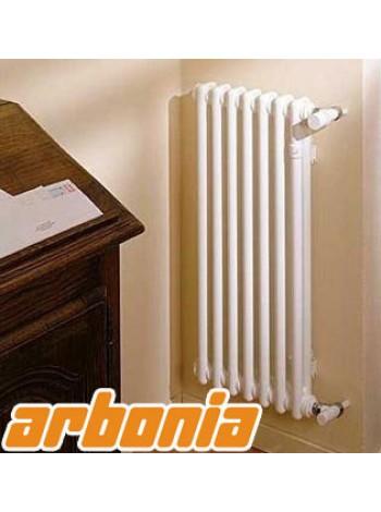 стальной трубчатый радиатор Arbonia 2 трубный высота 350 купить