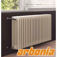 Arbonia Röhrenradiatoren | 5 трубный | высота 180