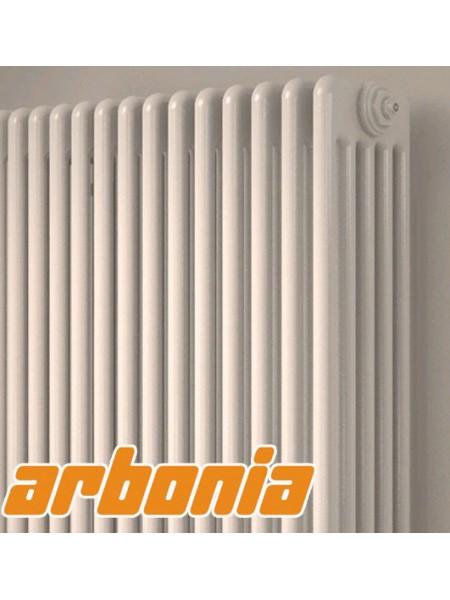 Arbonia Röhrenradiatoren | 5 трубный | высота 1000