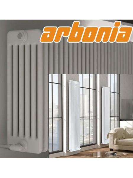 Arbonia Röhrenradiatoren | 6 трубный | высота 2200