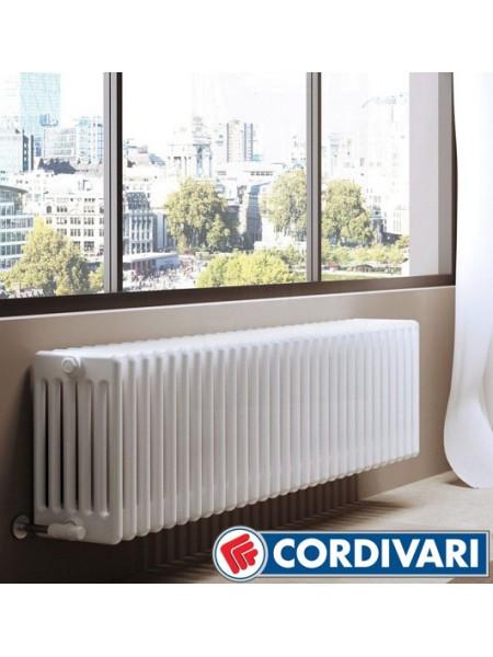 Cordivari ARDESIA | 6 трубный | высота 1000
