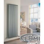 Трубчатые радиаторы Kermi Decor
