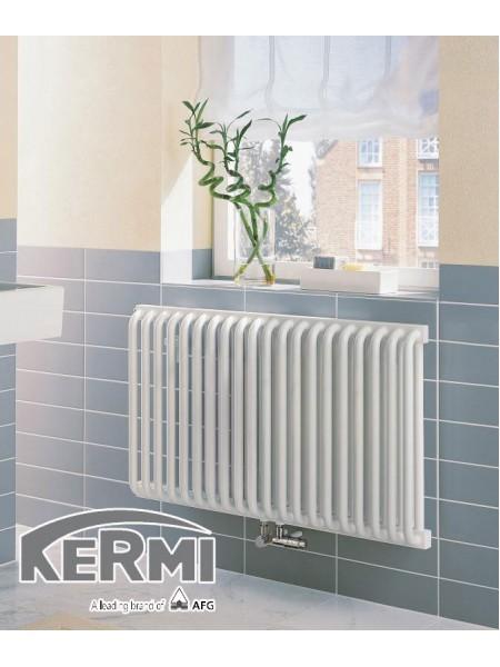 Kermi Decor-V | высота 200