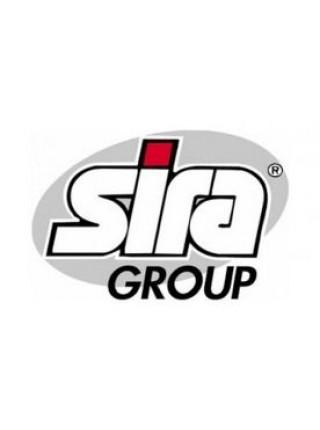 Итальянское производство Sira Industrie