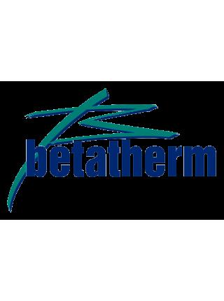 Betatherm Ltd Венгрия производитель дизайнерских радиаторов
