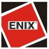 Enix (4)