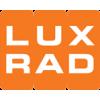 Luxrad (2)