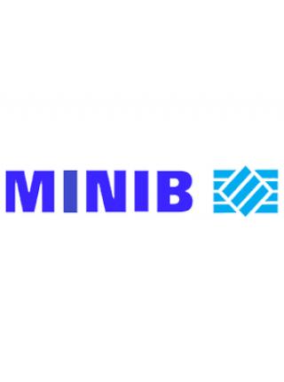 Minib чешский производитель отопительных приборов