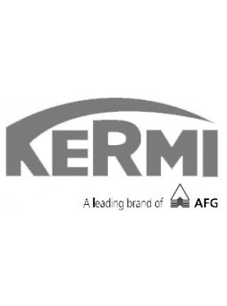 Kermi (Керми) производитель Германия | Официальный сайт