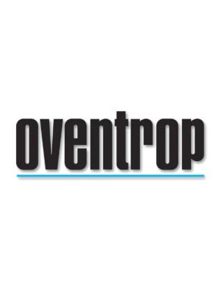 Oventrop (Овентроп) производитель Германия | Официальный сайт