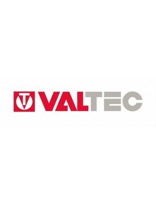Valtec (Валтек) производитель Италия | Официальный сайт