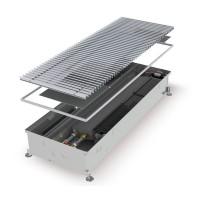COIL-KT2 | Внутрипольные конвектора MINIB с вентилятором