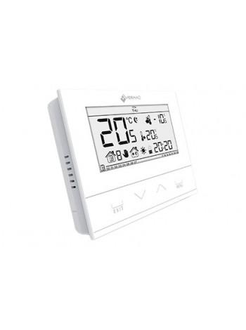 Комнатный настенный термостат VER 15S