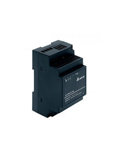 Трансформатор 24 В DC для конвекторов с вентиляторами