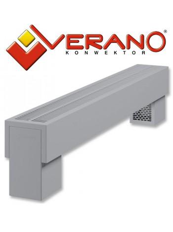 Напольный конвектор Verano Clasic
