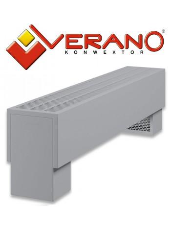 Напольный конвектор Verano Grande