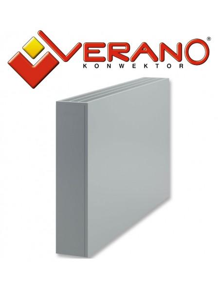Настенный конвектор Verano
