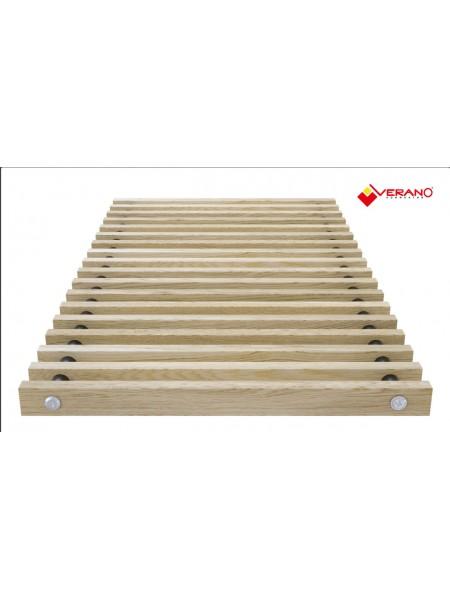 Решетки для конвекторов Verano VK 15 без вентилятора