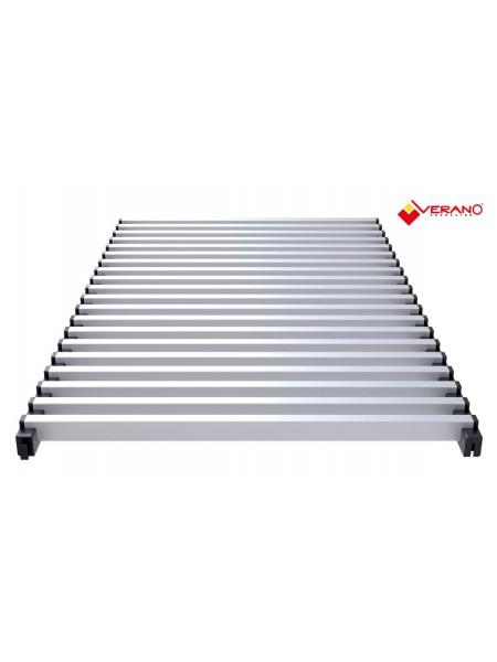 Решетки для конвекторов Verano VKN5 c вентилятором