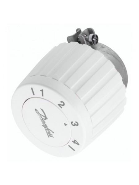 Термоголовка, термостатический элемент Danfoss FJVR