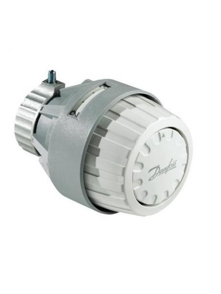 Термоголовка, термостатический элемент Danfoss RA 2920