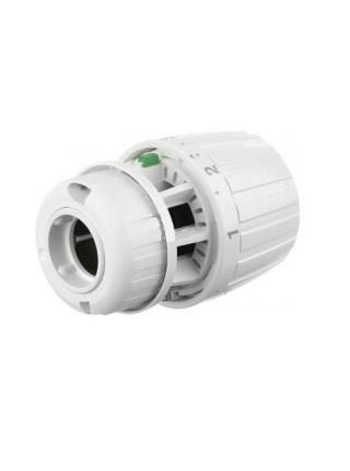 Термоголовка, термостатический элемент Danfoss RA 2991 (Газоконденсатная)