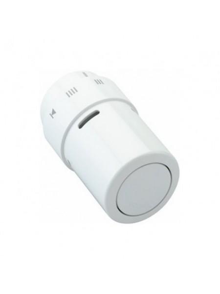 Термоголовка, термостатический элемент Danfoss RAX 6070