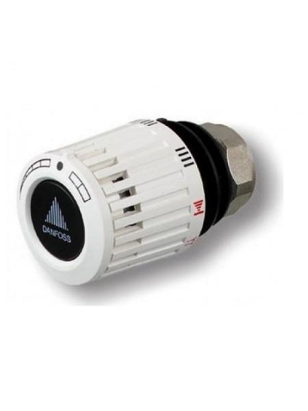 Термоголовка, термостатический элемент Danfoss RTD 3640