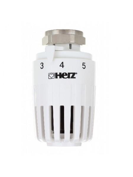 Термоголовка Herz Poject 7260