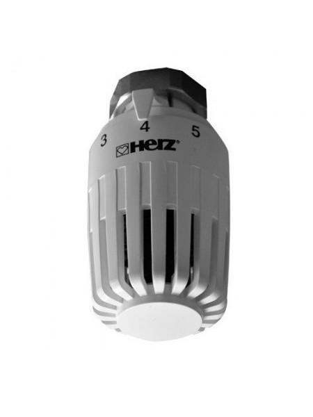 "Термоголовка Herz Poject ""H"" 7260"