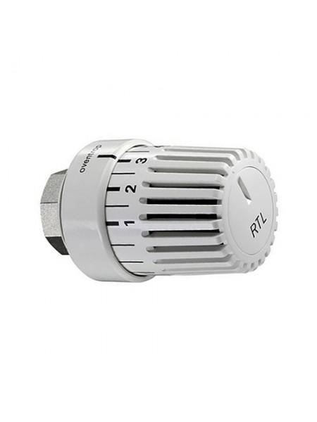 Термоголовка, термостатический элемент Oventrop Uni RTLH
