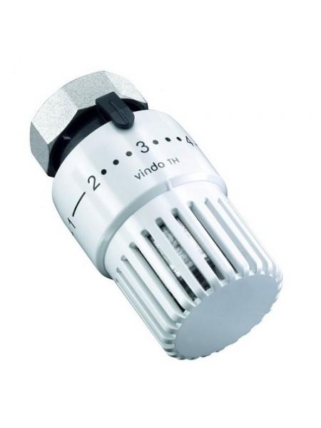 Термоголовка, термостатический элемент Oventrop Vindo TH