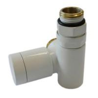 Ручной клапан Schlosser Combi Plus