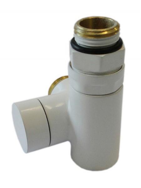 Клапан обратный Schlosser Combi Plus