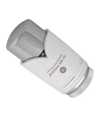 Термоголовка Schlosser Brillant